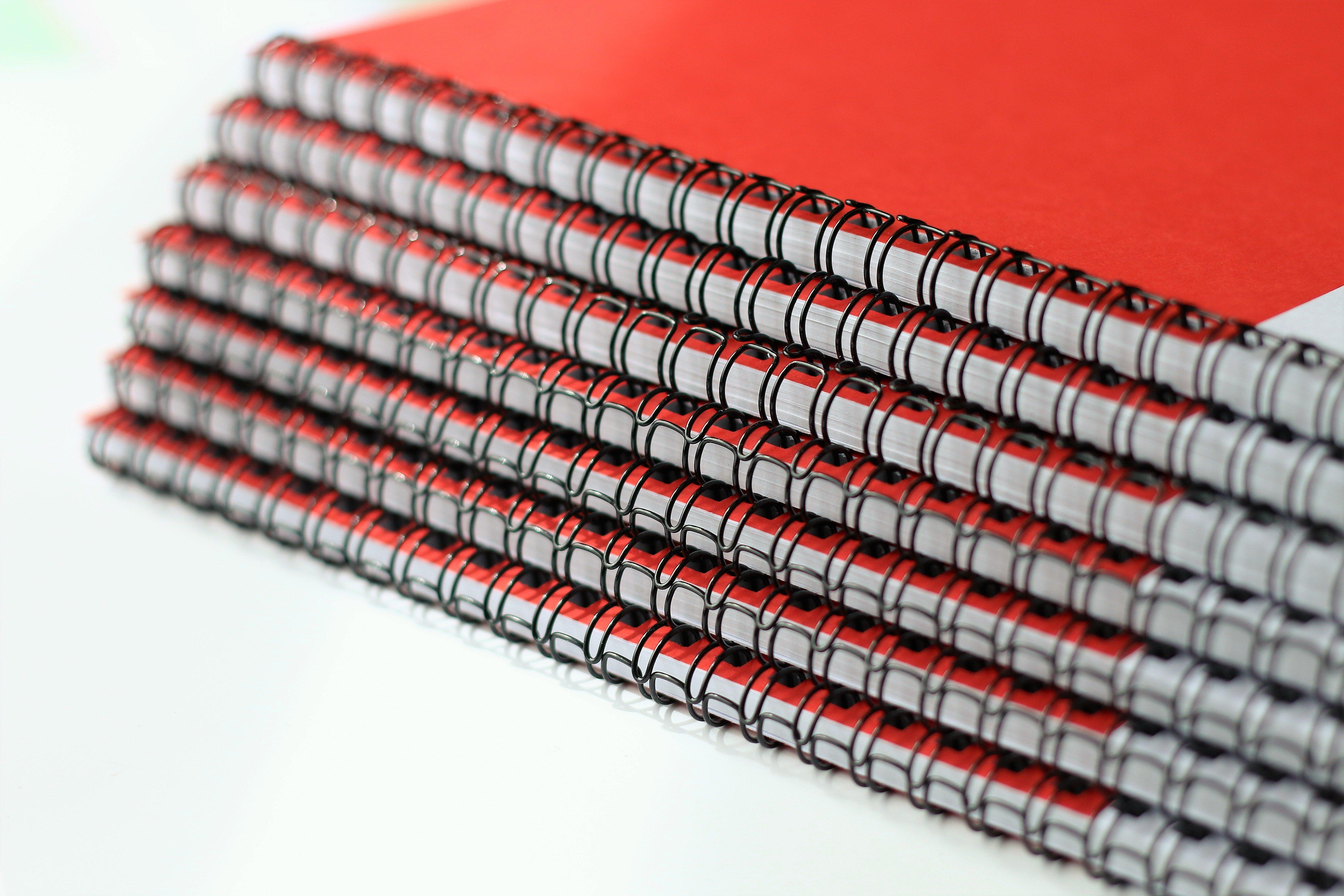 Printers Milton Keynes : Wide Range Of Printing Services : SJ Print MK